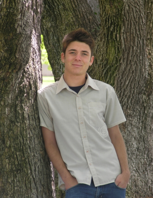 Tyler 2008